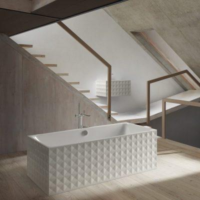 blog-2-loft-3-1132x800