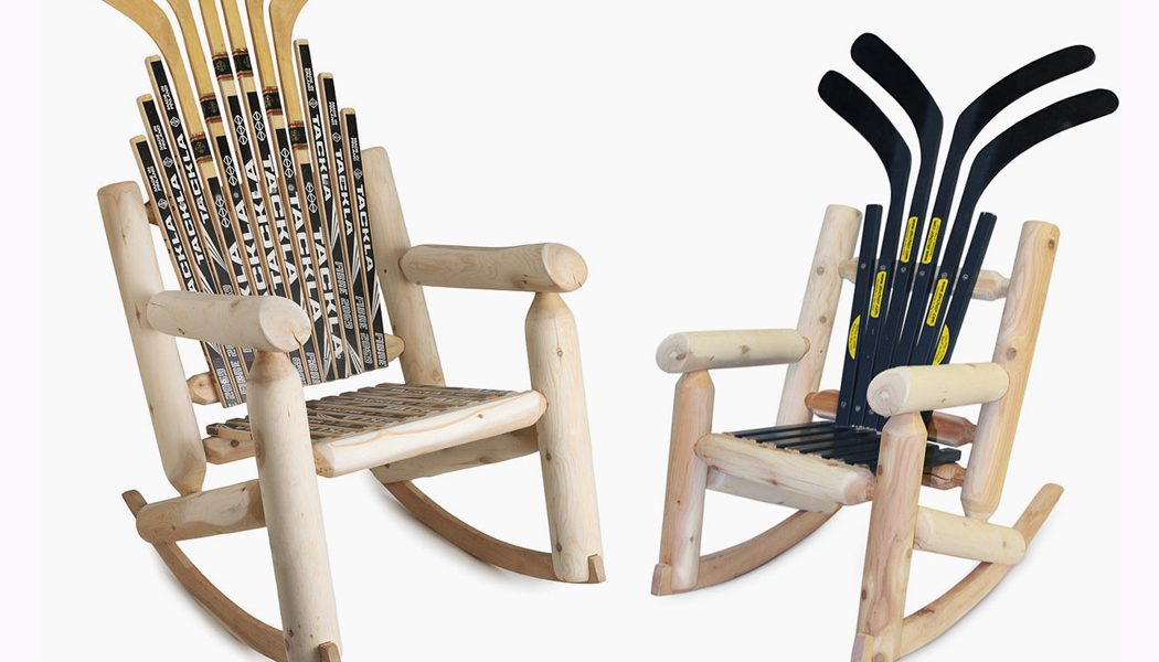 chair-img-1