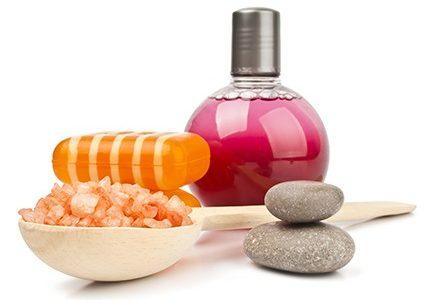 cosmetics-infobox-1