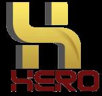 شرکت توسعه و پردازش هیرو